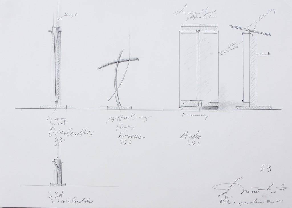 http://blog.atelier-muench.de/wp-content/uploads/2010/01/19_S3.jpg
