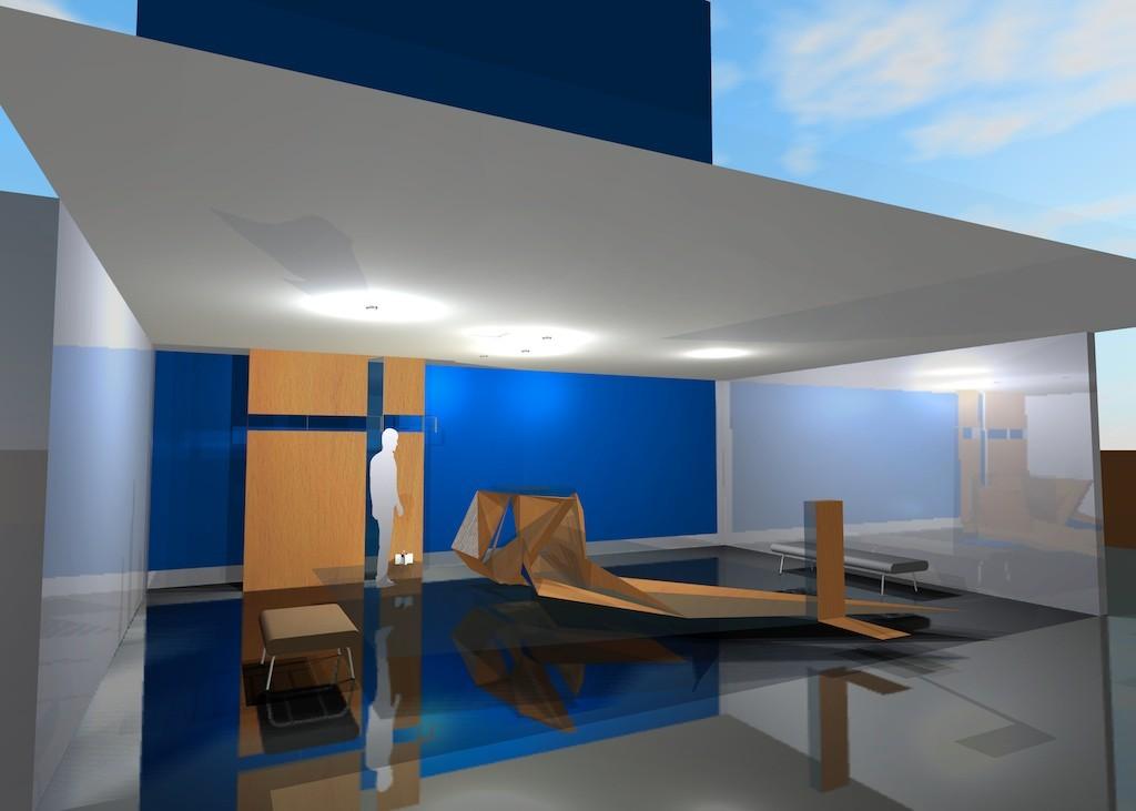 https://blog.atelier-muench.de/wp-content/uploads/2010/01/altar_experimentell-1.jpg