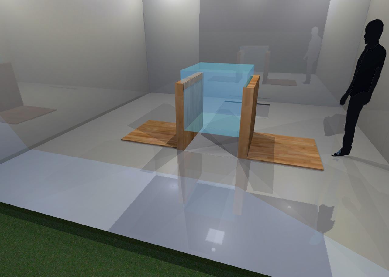 altar_holz_glas.jpg