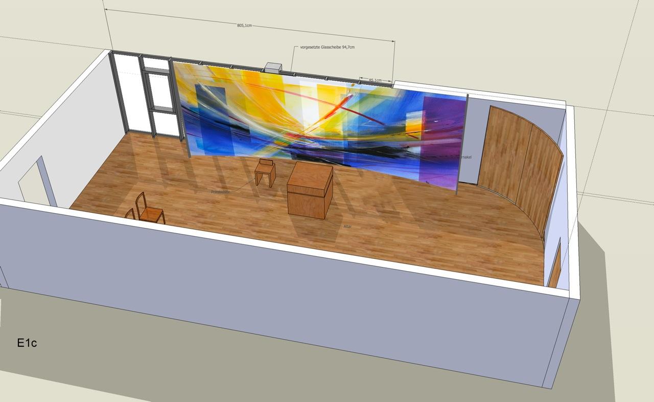 modelle1c_kapelle-josefskrankenhaus.jpg
