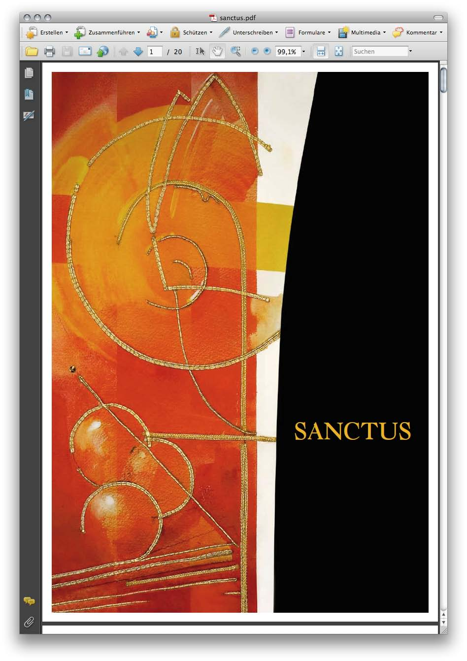 http://blog.atelier-muench.de/wp-content/uploads/2016/03/sanctus-1.pdf