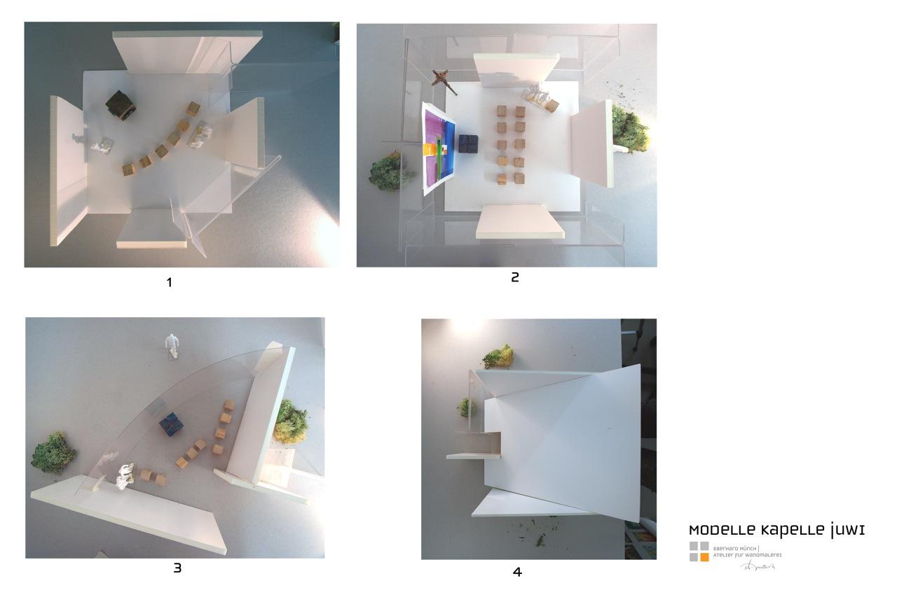 4_modelle.jpg