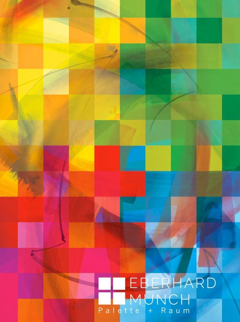 Arbeitsspektrum_Palette+Raum