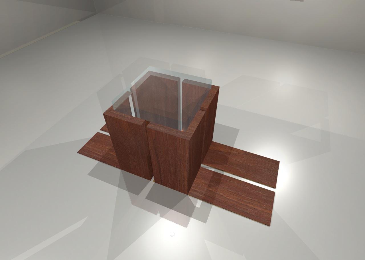 altar2-von-3d.jpg