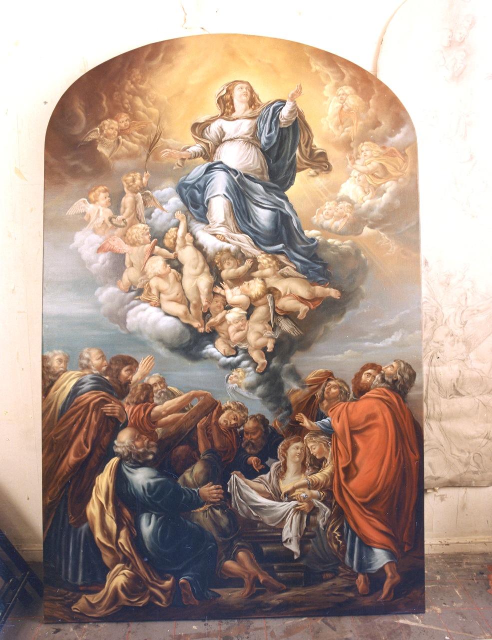 altarbild-rubens-1995.jpg