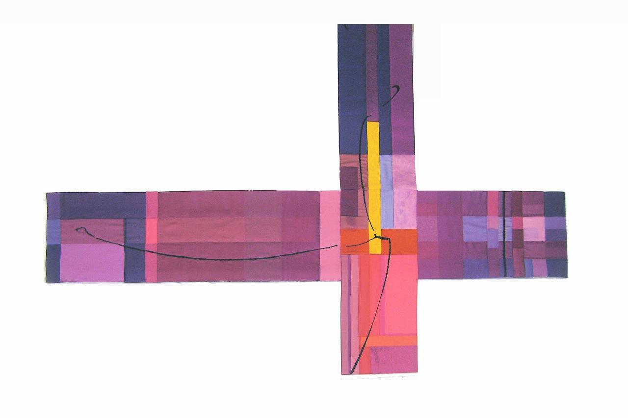 violett_altar.jpg