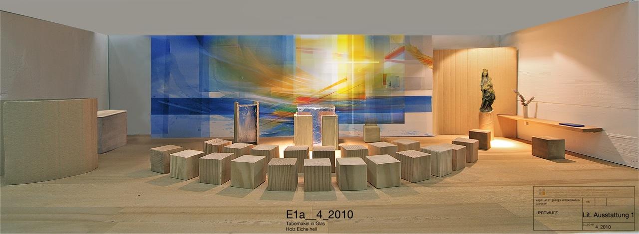 e1a__final_4_2010.jpg