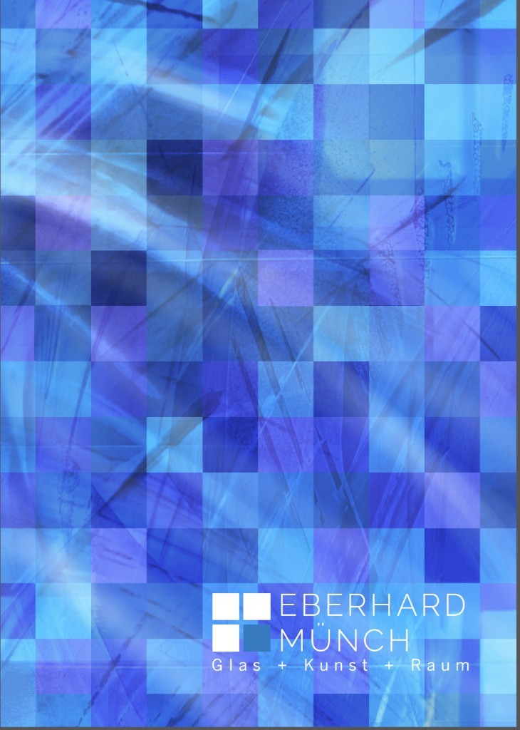 https://blog.atelier-muench.de/wp-content/uploads/2011/07/Glasgestaltung_E_Muench_2016_Firma_Glasstudios_Derix.jpg