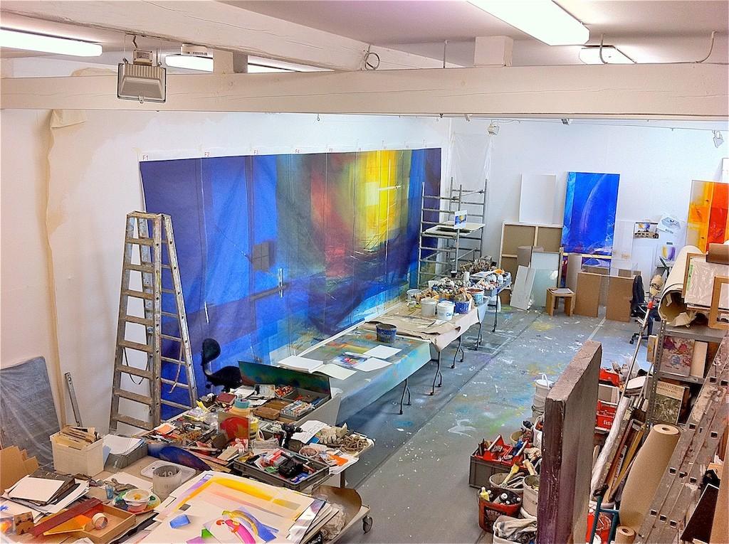 http://blog.atelier-muench.de/wp-content/uploads/2011/07/img_0264.jpg
