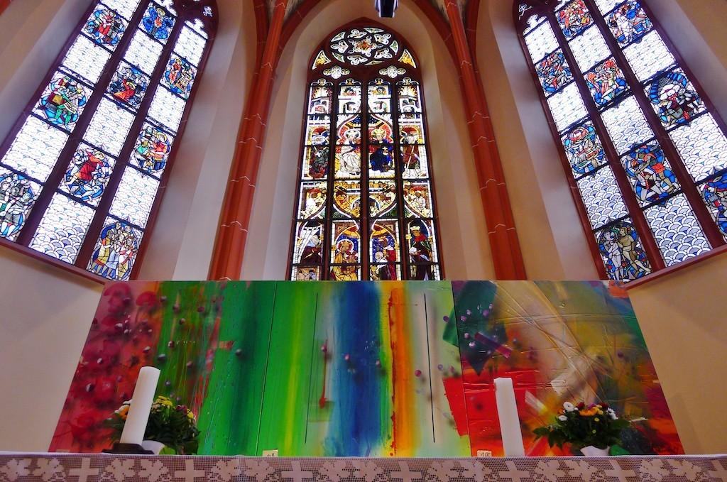 http://blog.atelier-muench.de/wp-content/uploads/2011/12/2015-09-22-14.jpg