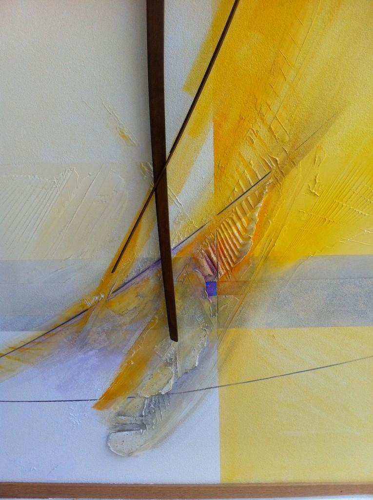 https://blog.atelier-muench.de/wp-content/uploads/2013/04/IMG_2885.jpg