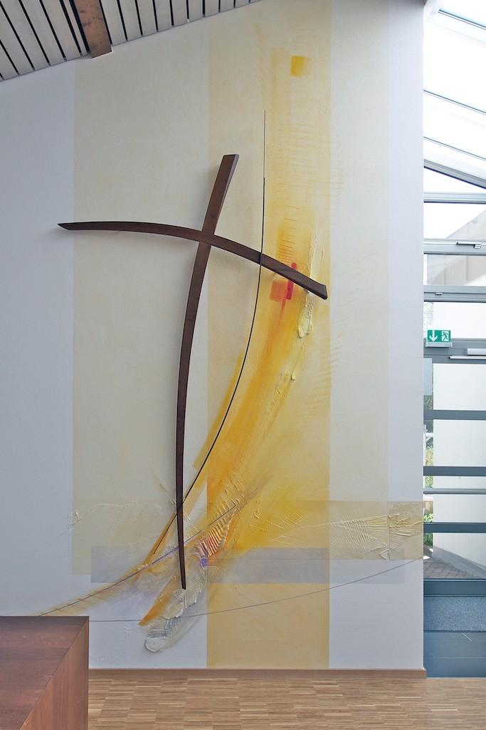 https://blog.atelier-muench.de/wp-content/uploads/2013/04/IMG_5854-1.jpg