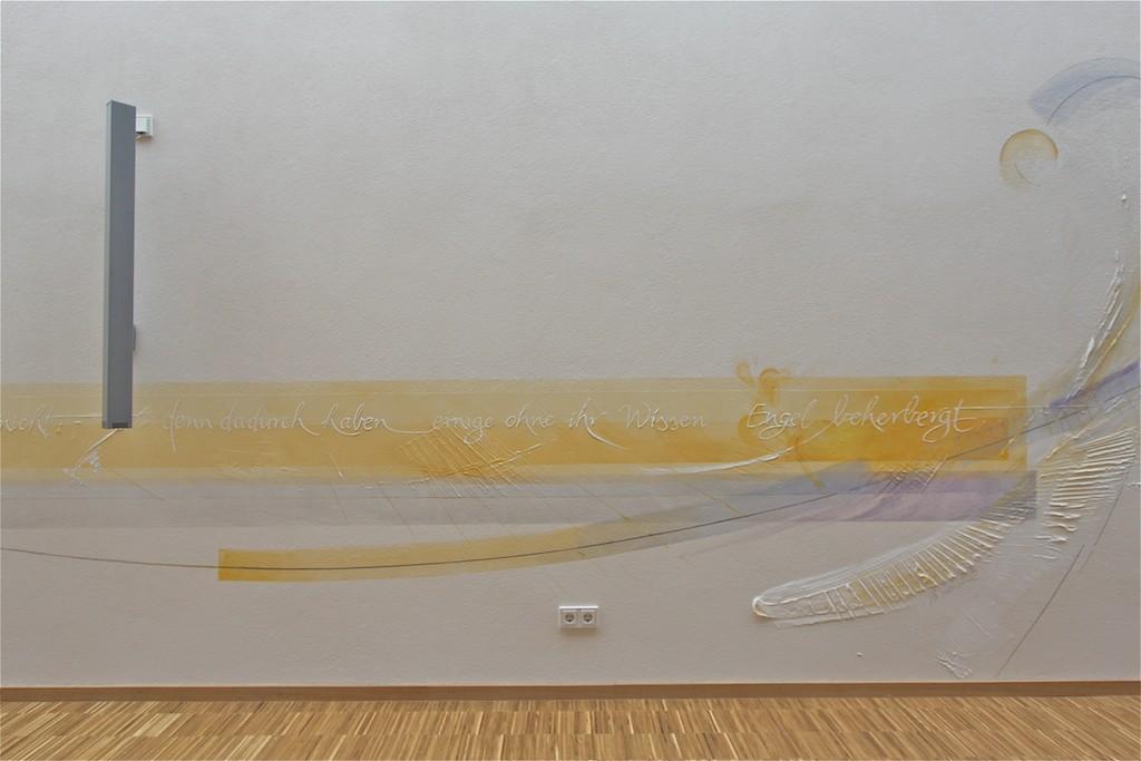 https://blog.atelier-muench.de/wp-content/uploads/2013/04/IMG_5878.jpg