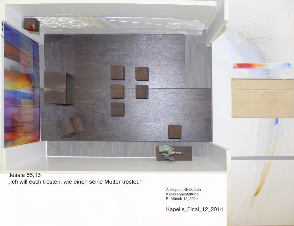 https://blog.atelier-muench.de/wp-content/uploads/2015/02/Krankenhaus_Lich_Kapelle_Final_12_2014_31.jpg