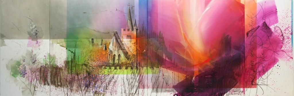 Burgkirche_Triptychon+1