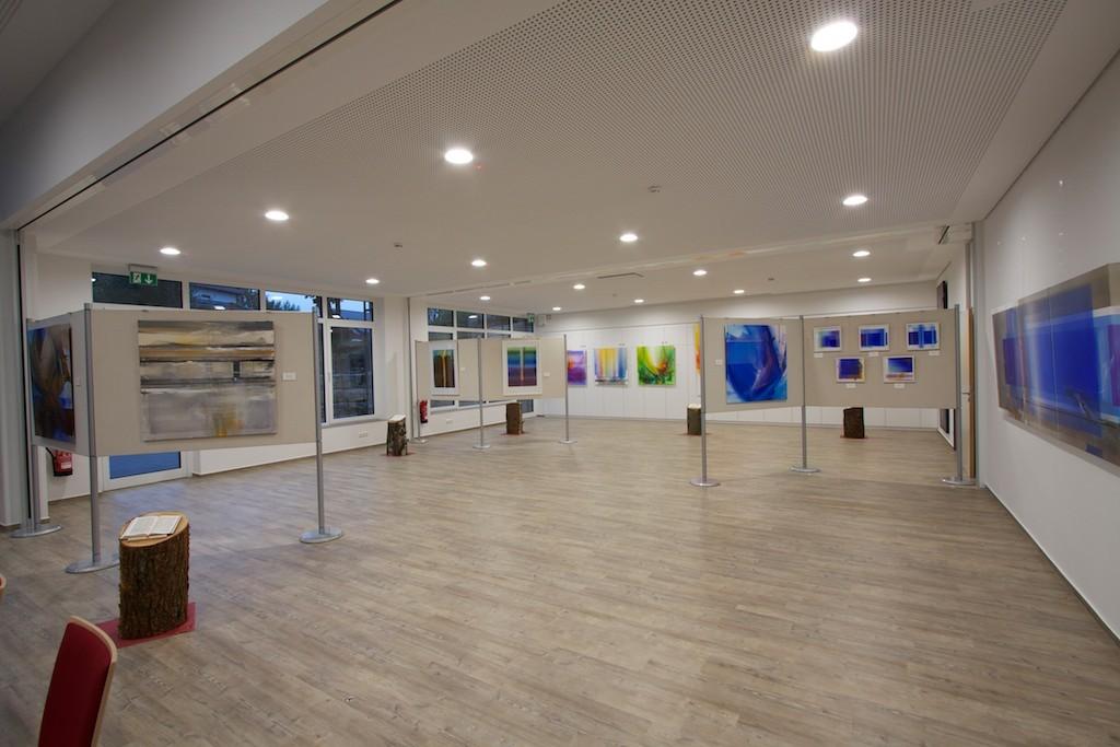http://blog.atelier-muench.de/wp-content/uploads/2015/11/E_Muench_Siegen_Ausstellung-1.jpg