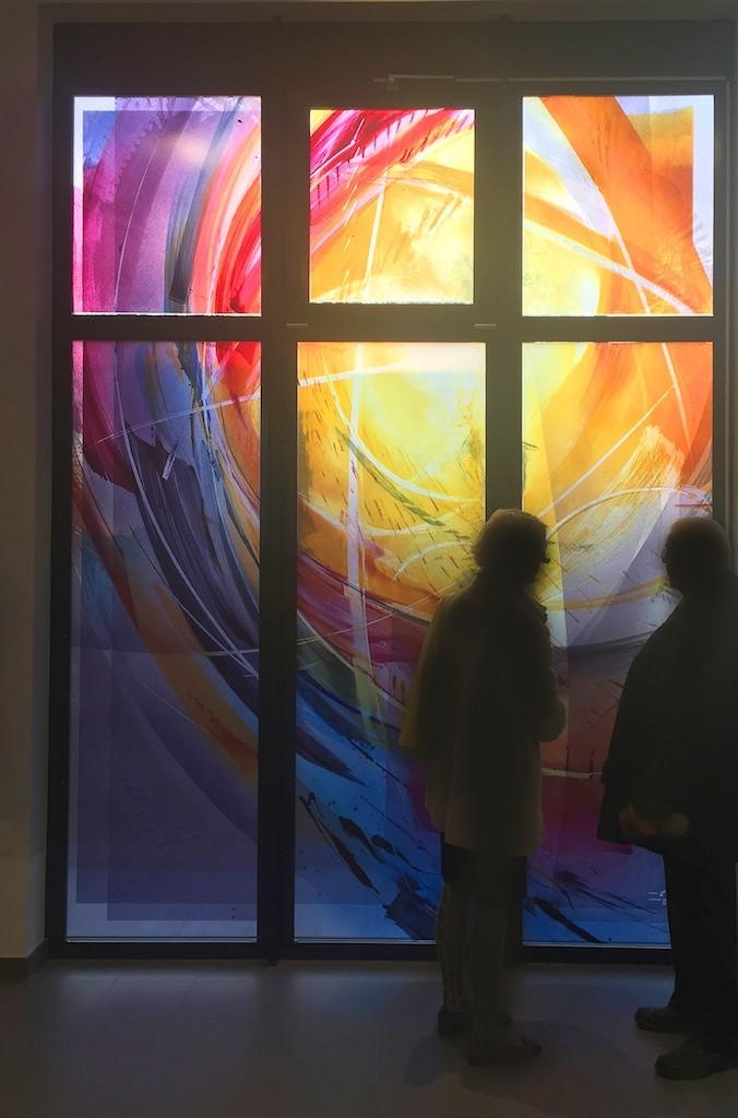 Glasgestaltung_DerixMuench_Marxheim