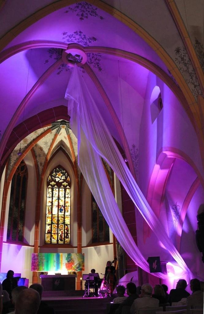 http://blog.atelier-muench.de/wp-content/uploads/2015/11/IMG_7676.jpg