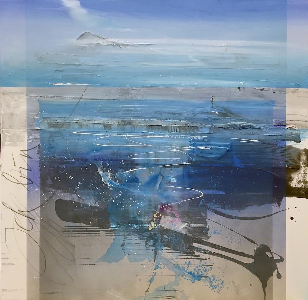 http://blog.atelier-muench.de/wp-content/uploads/2015/11/Mann-am-Wasser.jpg