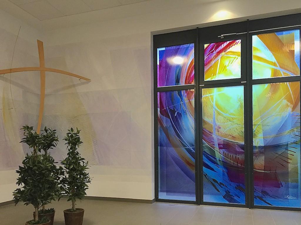 http://blog.atelier-muench.de/wp-content/uploads/2015/11/Trauerhalle_Marxheim_E_Muench_Derix2015.jpg