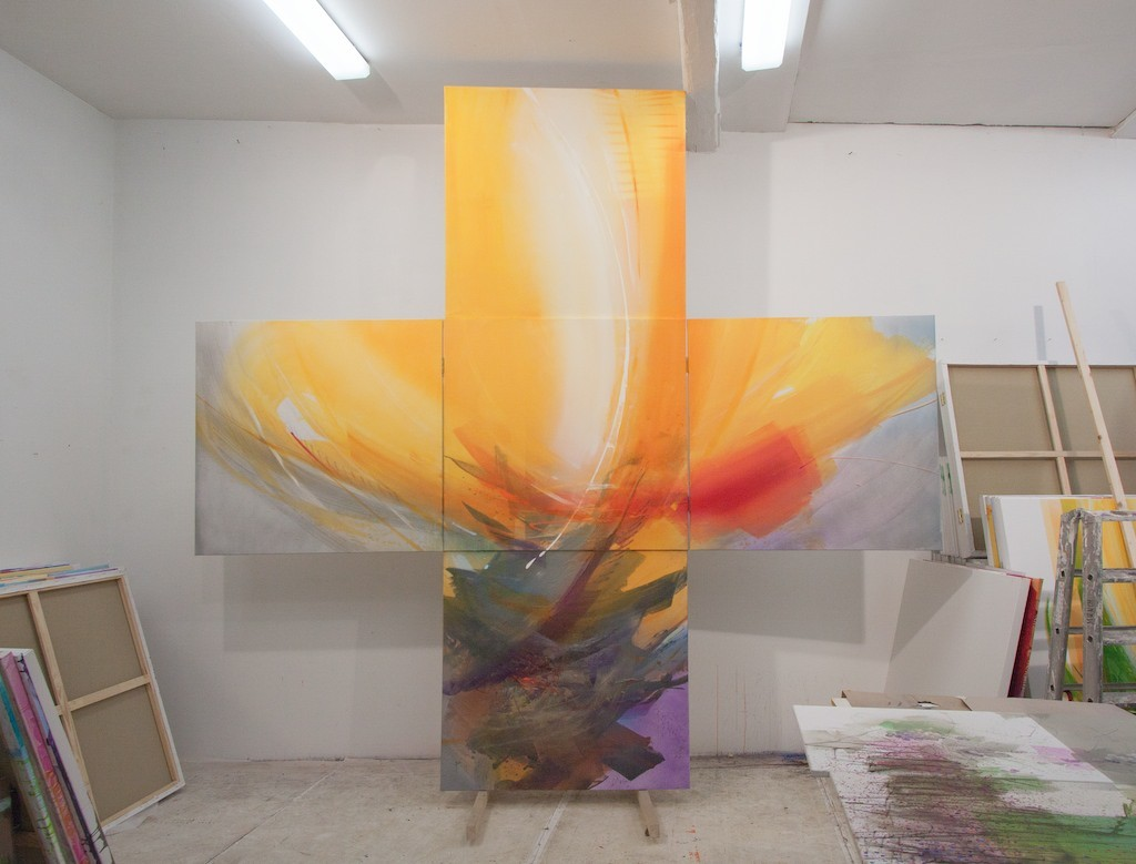 http://blog.atelier-muench.de/wp-content/uploads/2015/11/Triptychon_Gelb_Münch_2015.jpg