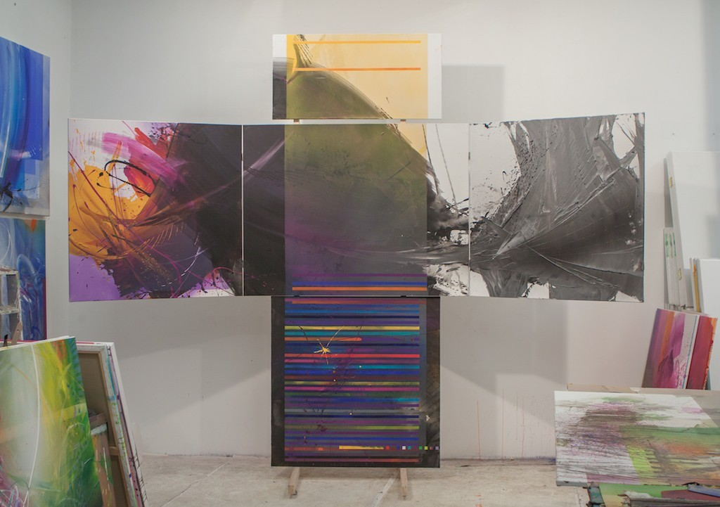 http://blog.atelier-muench.de/wp-content/uploads/2015/11/Triptychon_SchwarzWeiss_Münch_2015_1.jpg