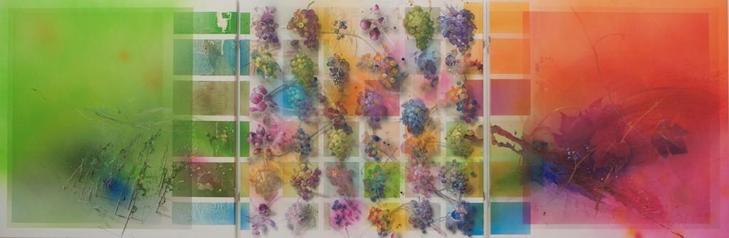 http://blog.atelier-muench.de/wp-content/uploads/2015/11/Triptychon_Trauben_1-1.jpg