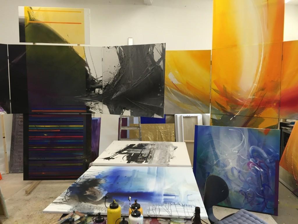 http://blog.atelier-muench.de/wp-content/uploads/2015/11/mobile_Bildertürme_8_2015.jpg