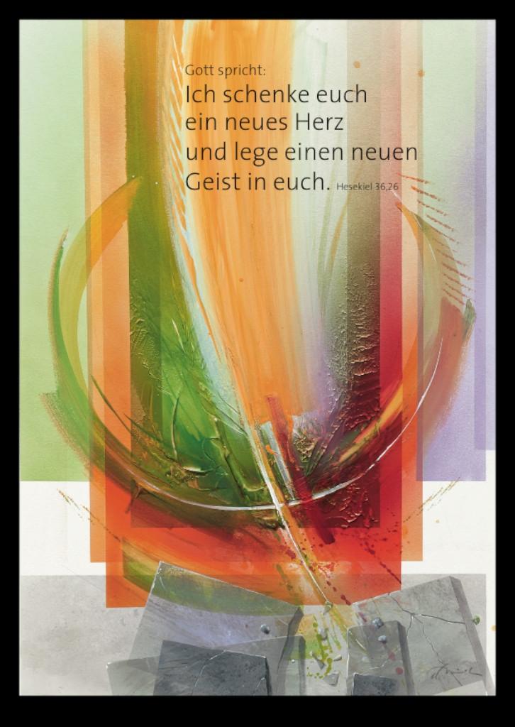 http://blog.atelier-muench.de/wp-content/uploads/2016/03/Münch_Jahreslosung_2017_105x148_Rohentwurf_MM.jpg