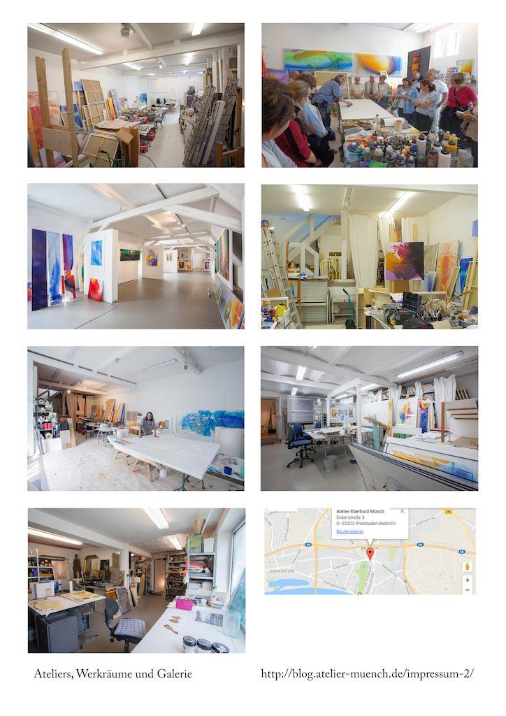 http://blog.atelier-muench.de/wp-content/uploads/2016/03/tagderoffenentür_21.jpg