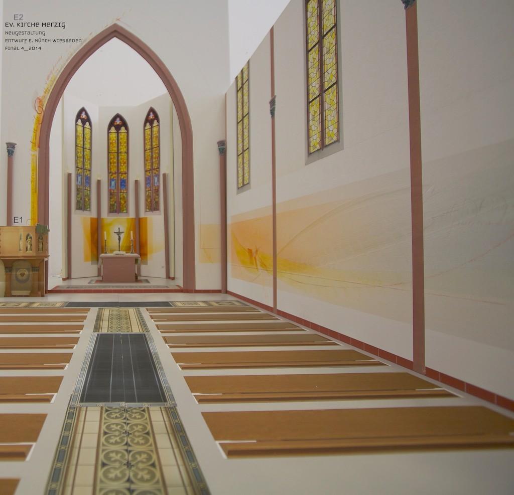http://blog.atelier-muench.de/wp-content/uploads/2016/04/Ev_Kirche_Merzig_Muench_Modell_Vorderansicht_1.jpg
