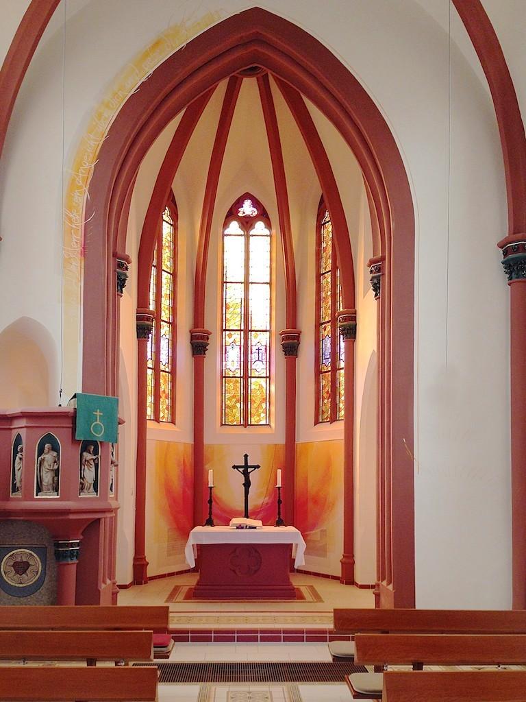 Ev_Kirche_Merzig_nachher[1]