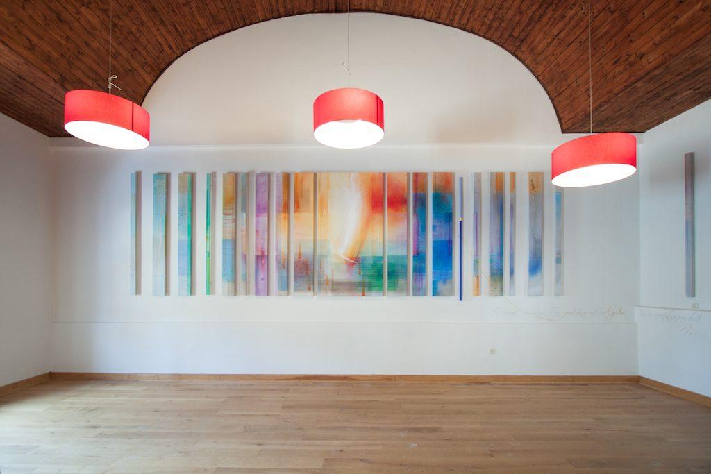 http://blog.atelier-muench.de/wp-content/uploads/2017/12/IMG_0510-2.jpg