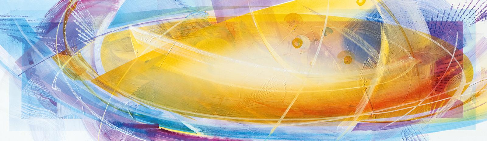 06_Panorama_2012_2000x800