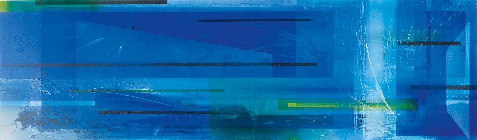 08_Panorama_2012_2000x800