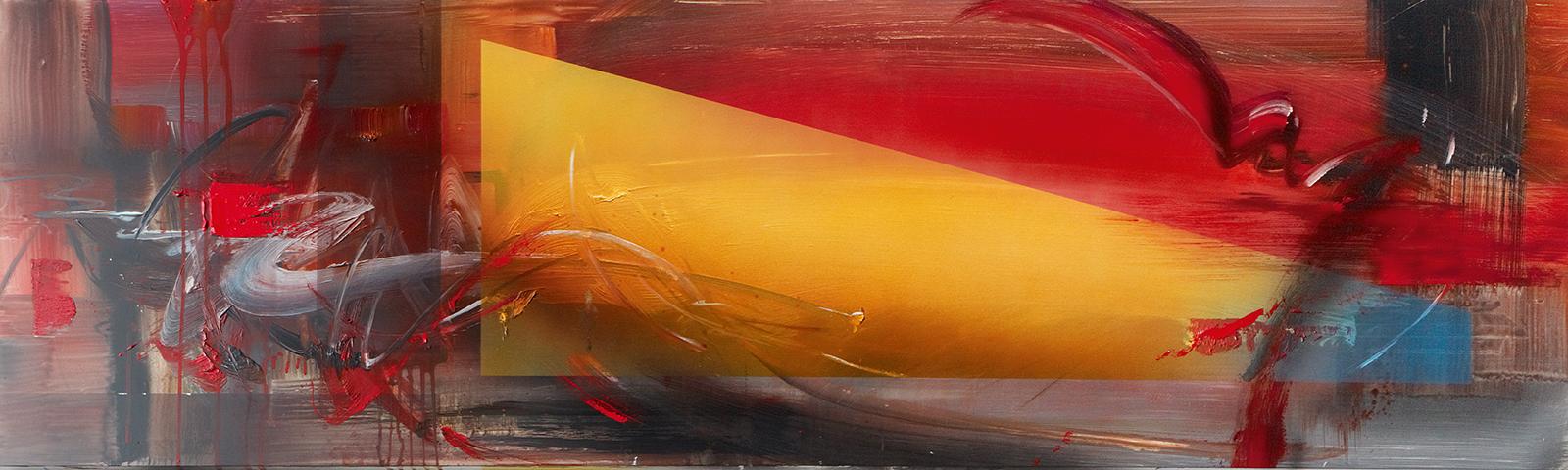 09_Panorama_2012_2000x800