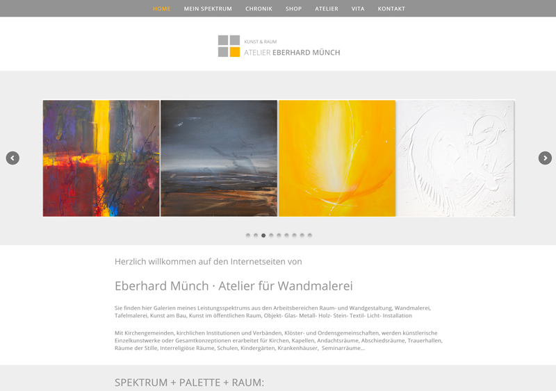 Atelier_Muench