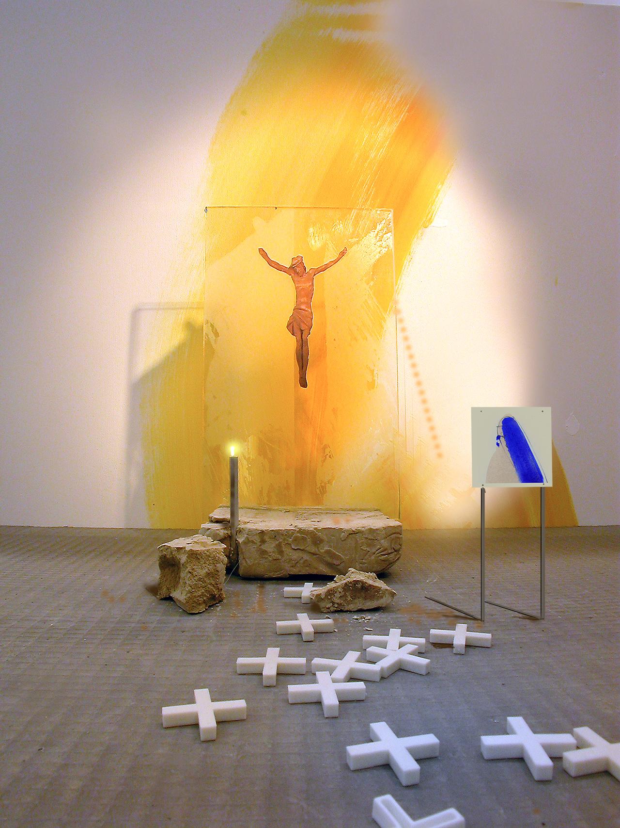 Auferstehung1+Hl_Maria